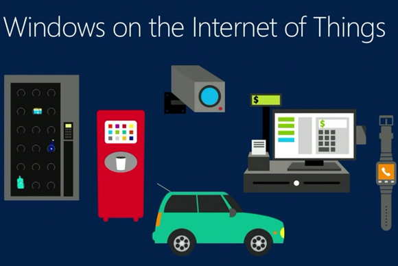 windows-on-internet-of-things-100259314-gallery-1.png