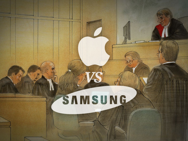 apple-vs-samsung-court-013.jpg