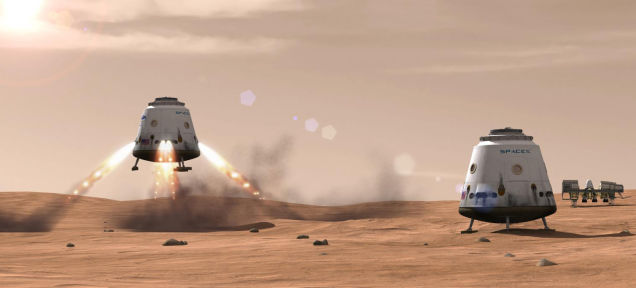 SpaceX_Mars_1.jpg
