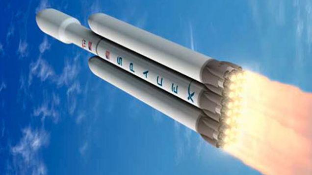 SpaceX_Mars_2.jpg