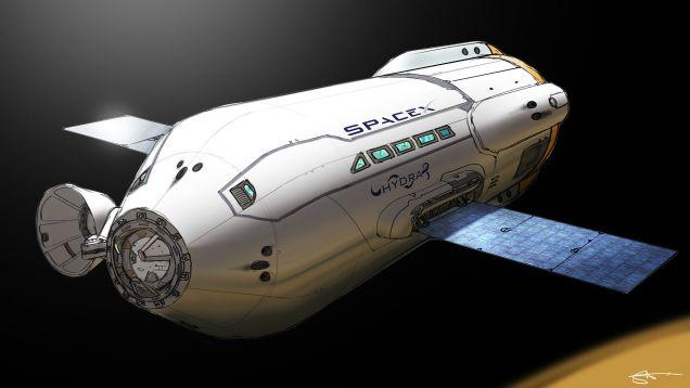 SpaceX_Mars_3.jpg