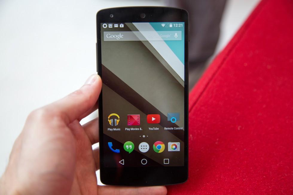 Android-L-screenshots.jpg