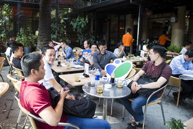 Tinhte.Việt Nam!-Offline-BKAV-SmartHome-1.jpg