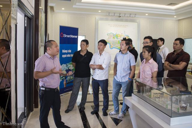 Tinhte.Việt Nam!-Offline-BKAV-SmartHome-4.jpg