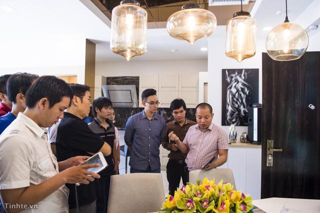 Tinhte.Việt Nam!-Offline-BKAV-SmartHome-8.jpg