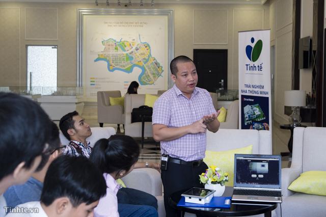 Tinhte.Việt Nam!-Offline-BKAV-SmartHome-24.jpg