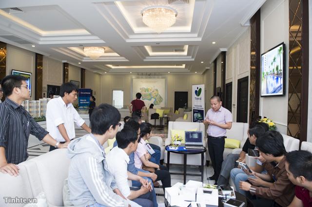 Tinhte.Việt Nam!-Offline-BKAV-SmartHome-25.jpg