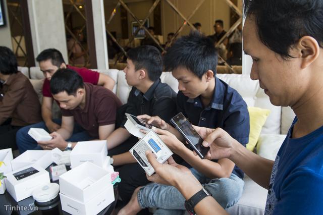 Tinhte.Việt Nam!-Offline-BKAV-SmartHome-28.jpg