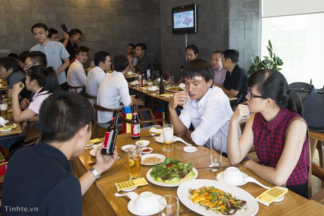 Tinhte.Việt Nam!-Offline-BKAV-SmartHome-39.jpg