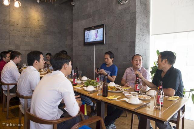 Tinhte.Việt Nam!-Offline-BKAV-SmartHome-40.jpg