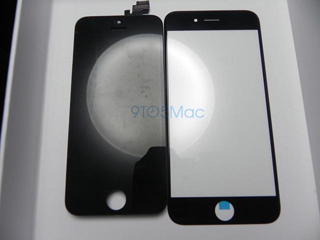 Mat_truoc_iPhone_5_6.jpg