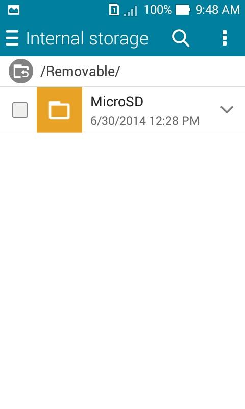 Screenshot_2014-07-02-09-48-25.jpg
