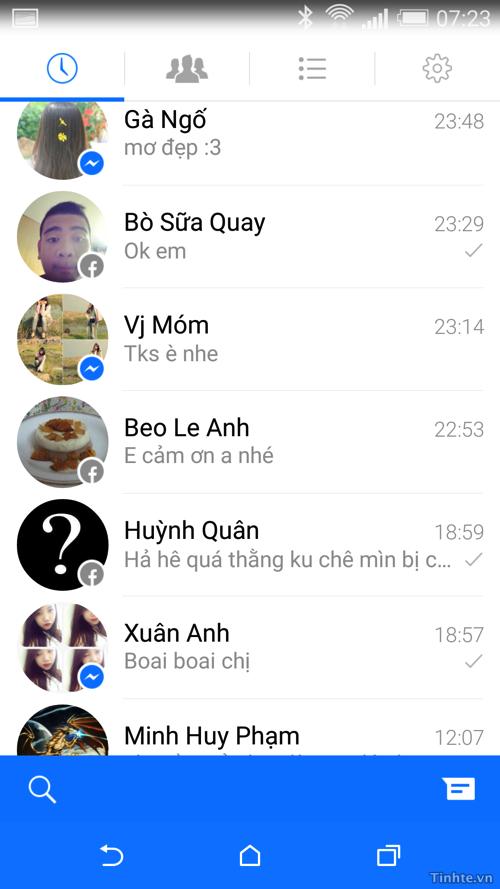 https://tinhte.vn/attachments/2693915/