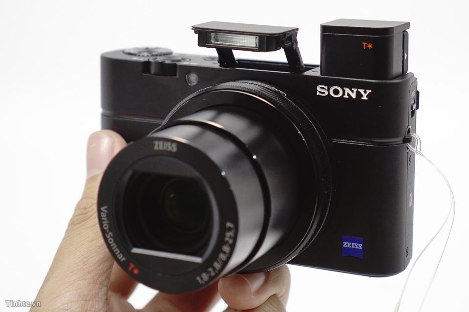 tinhte_Sony_Cyber-shot_RX100_III_RX100M3_18.jpg