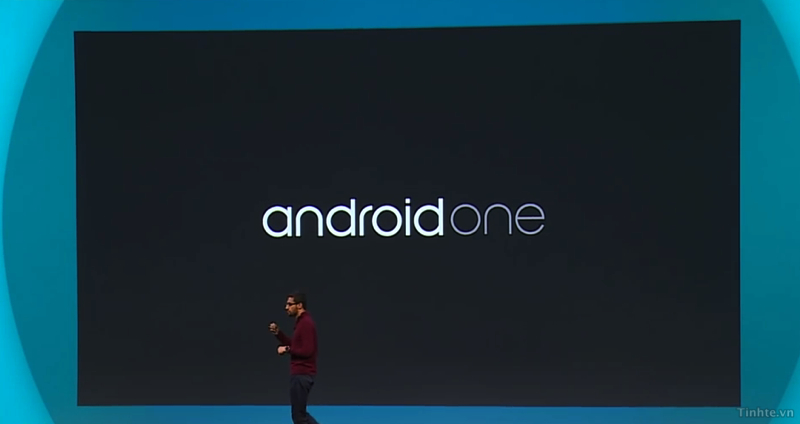 Android_One_6.jpg