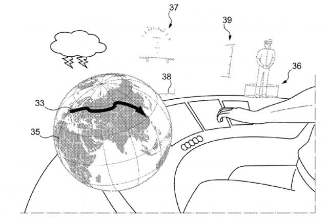 airbus-cockpit-patent-3.png