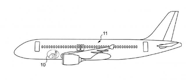 airbus-cockpit-patent-4.png
