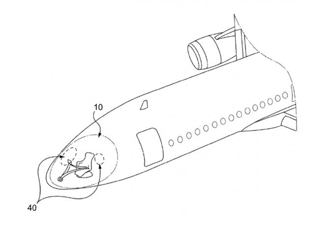 airbus-cockpit-patent-6.png