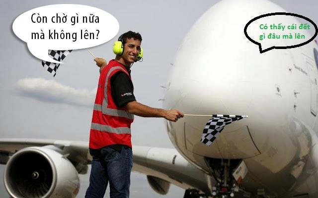 2531356_Airbus.jpg