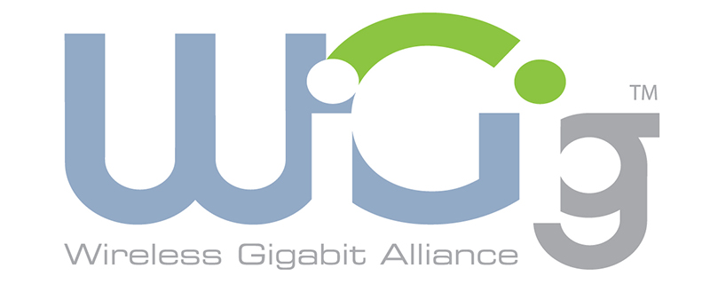 WiGig_Alliance_Logo.jpg