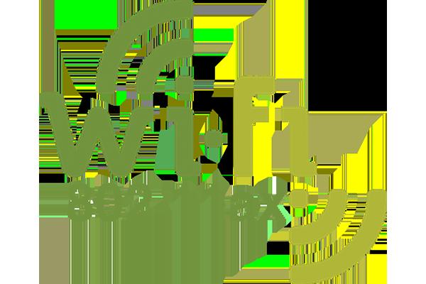 Wi-Fi-80211ax.png