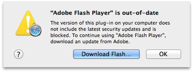 update_flash_player.jpg