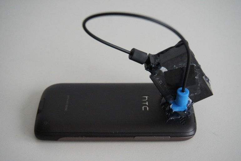 smartphone_đo_bụi_01.jpg