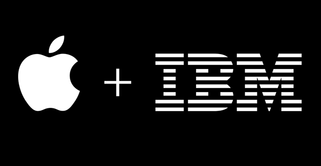 Apple_IBM.png