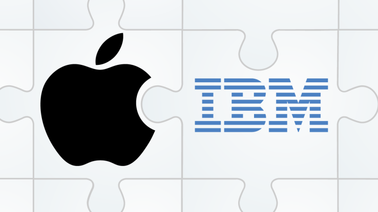 apple-ibm.png