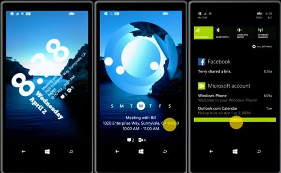 lockscreen_app_81_01.jpg