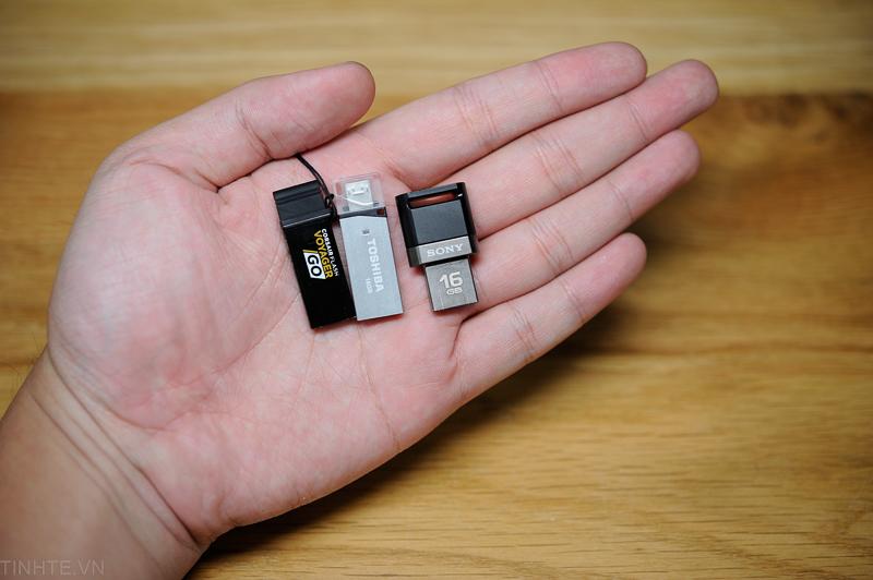 USB to go.jpg