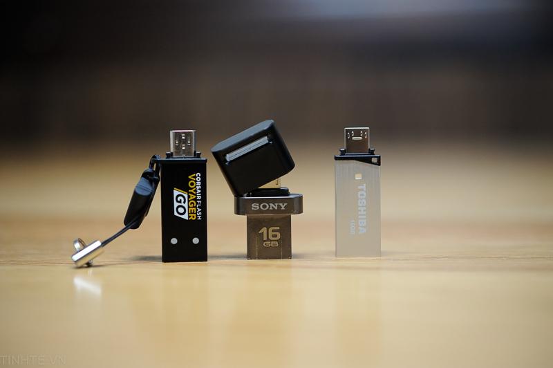 USB to go-3.jpg