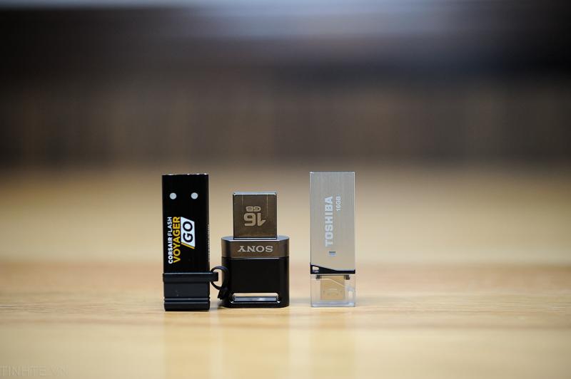 USB to go-4.jpg