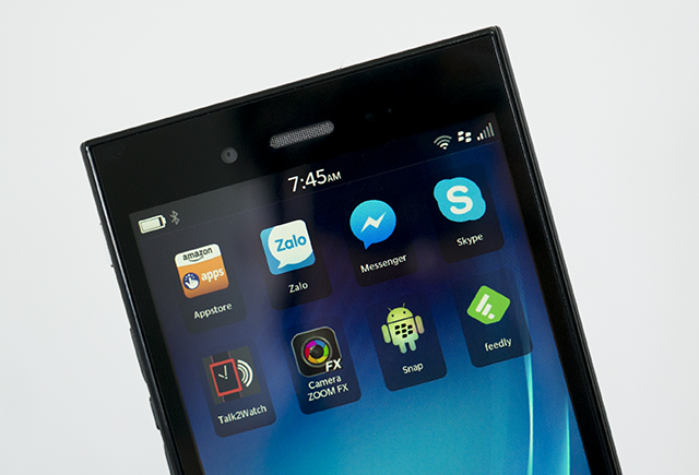 Android_App_BlackBerry.jpg