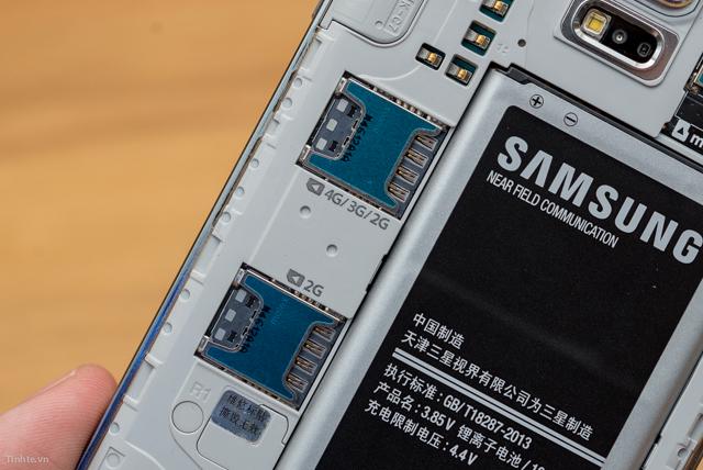 tinhte.vn-galaxy-s5-hai-sim-16.jpg