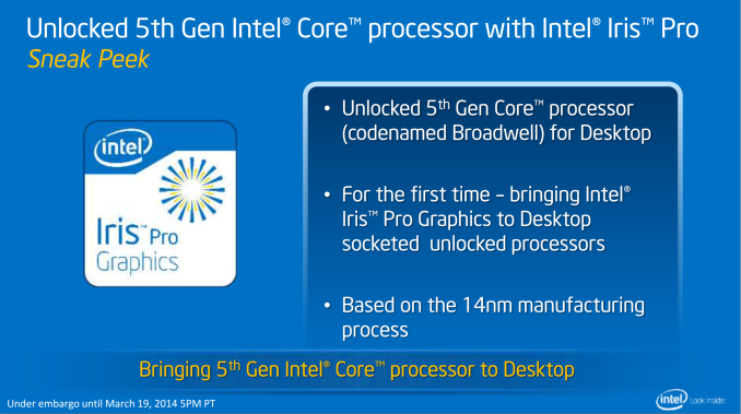 AnandTech Unlocked Iris Pro_678x452.png