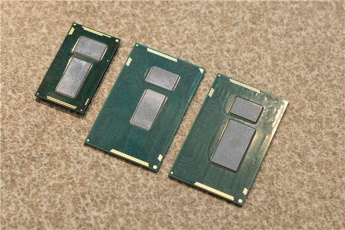 Intel_Broadwell.jpg