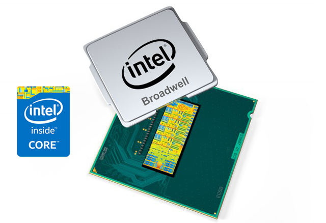 Intel_Broadwell_640px.jpg