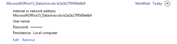 Credential_Manager_02.PNG