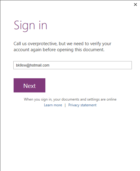 OneNote_Log_in_01.png