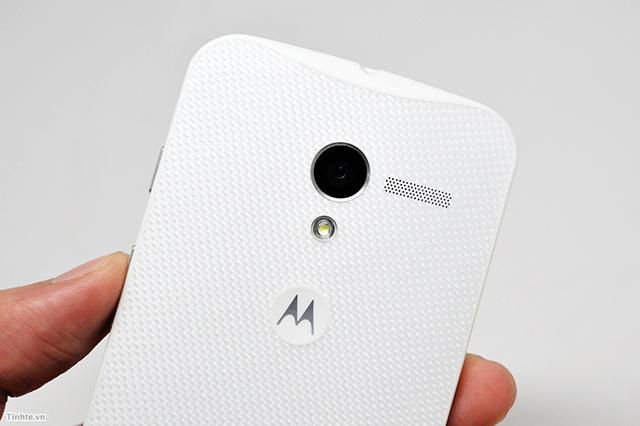 Motorola_Moto_X-9.jpg