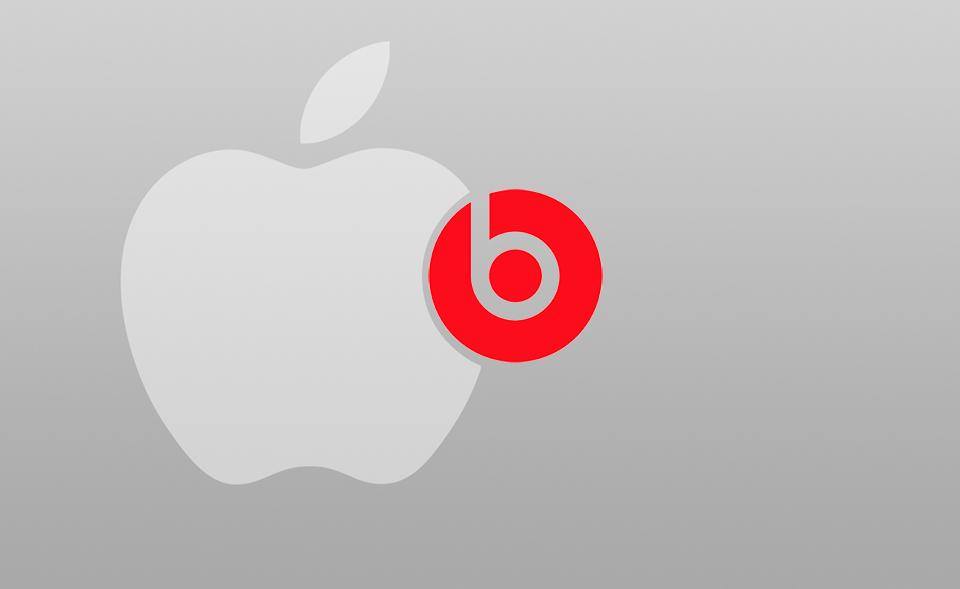 Tinhte_Apple_beat_Euro.jpg