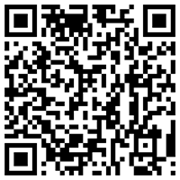 QR_Android_Outlook.png