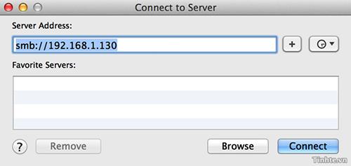 Wi_Fi_Mac_1.jpg