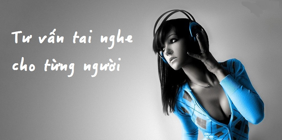 19702-girl-wearing-headphones-1280x800-music-wallpaper.jpg