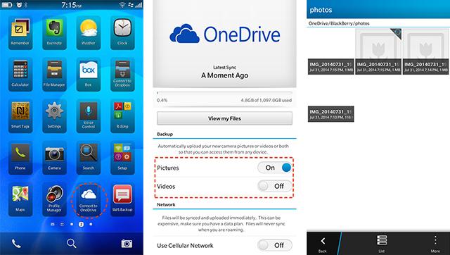 OneDrive_auto.jpg