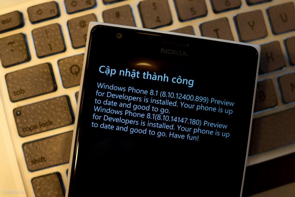 Tinhte_WP81_Dev_Preview_update.jpg