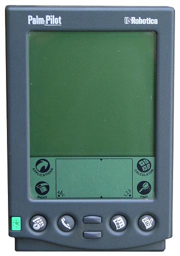 Palmpilot5000_eu.png