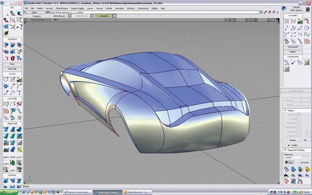 sport_car_3.jpg