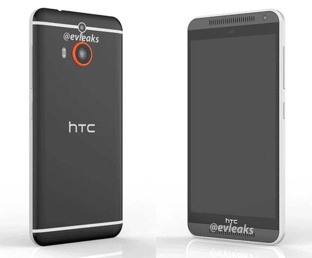 HTC_One_Prime_M8_640px.jpg